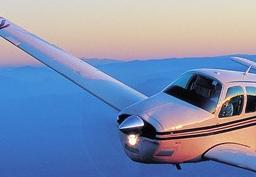 A/c Services, Llc  - Aircraft Aircondition