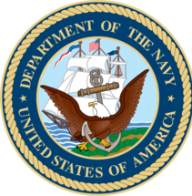 Department of the Navy and Bureau of Medicine and Surgery