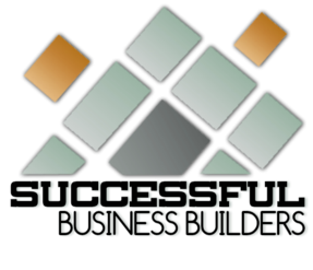 Successful Business Builders LLC