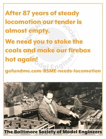 https://www.gofundme.com/BSME-needs-locomotion