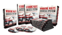 The Little Known Secrets To Lifetime Success Golden Mind Force