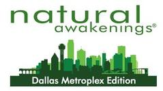 Natural Awakenings Dallas Metroplex Edition