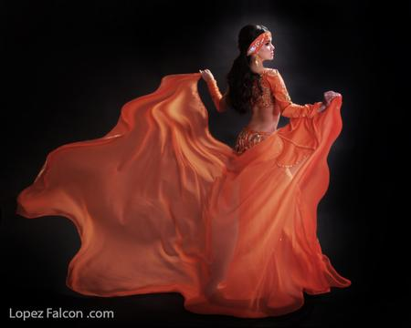 SWEET 15 QUINCEANERA BOLLYWOOD PHOTOSHOOT LOPEZ FALCON REVIEWS