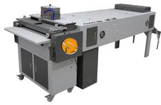 SUV-24 PLUS Glass Coater