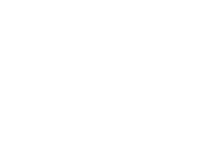 Scratch Home Made Meals, Casual Dining - Screen Door Kitchen