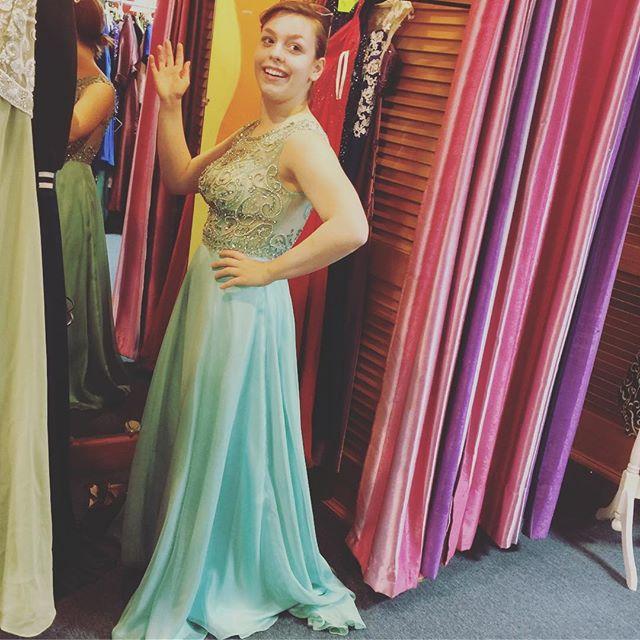 Cape Cod Prom Dresses