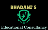 bhadanis educational consultancy in jamshedpur bishtupur Jharkhand Delhi Pune Bangalore