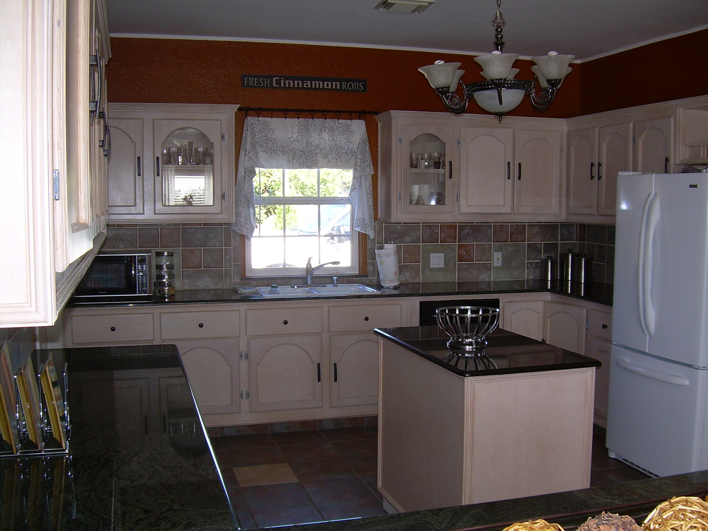 Residential Kitchen  Bath Remodel Or Retail Austin Kitchen  Bath - Bathroom remodeling austin texas