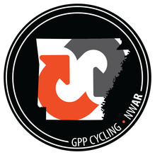 gpp cycling