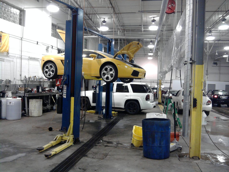 repair htm index imports subaru shops near and bellingham ford schedule volvo service car me cox bruce