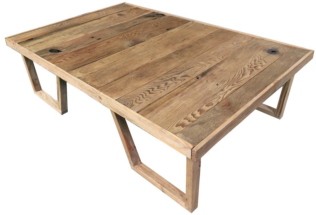 Wondrous Coffee Tables Machost Co Dining Chair Design Ideas Machostcouk