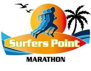 RaceThread.com Surfers Point Marathon