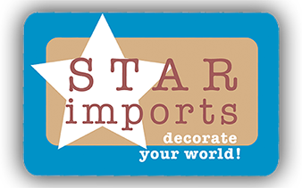 Mexican Iron Art for Sale | Star Imports