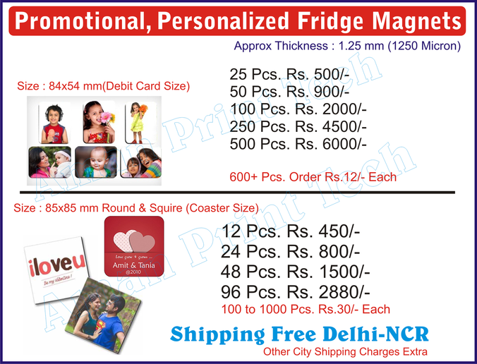 promotional Fridge Magnet, Fridge Magnet manufacturers, Magnet visiting cards, Magnet business cards, personalized Fridge Magnet, photo Customized Fridge Magnet, printed fridge magnet, fridge magnet online,: Fridge Magnet manufacturers delhi, Fridge Magnet manufacturersjaipur,Fridge Magnet manufacturers noida, Fridge Magnet manufacturers gurgaon, Fridge Magnet manufacturers lucknow, Fridge Magnet manufacturers gorakhpur, Fridge Magnet manufacturers patna, Fridge Magnet manufacturers ranchi, Fridge Magnet manufacturers kolkata, Fridge Magnet manufacturers Siliguri, Fridge Magnet manufacturers gangtok, Fridge Magnet manufacturers guwahati, Fridge Magnet manufacturers bhuwneshwar, Fridge Magnet manufacturers chennai, Fridge Magnet manufacturers bangalore, Fridge Magnet manufacturers hyderabad, Fridge Magnet manufacturers ahmadabad, Fridge Magnet manufacturers, goa, Fridge Magnet manufacturers mumbai, magnetic fridge sticker, Fridge Magnet manufacturers pune, Fridge Magnet manufacturers bhopal, Fridge Magnet manufacturers jodhpur, Fridge Magnet manufacturers amritsar, Fridge Magnet manufacturers jalandhar, Fridge Magnet manufacturers chandigarh, Fridge Magnet manufacturers shimla, Fridge Magnet manufacturers jammu, Fridge Magnet manufacturers srinagar, Fridge Magnet manufacturers meerut, Fridge Magnet manufacturers agra, Fridge Magnet manufacturers kanpur, Fridge Magnet manufacturers indore, Fridge Magnet manufacturers nashik, Fridge Magnet manufacturers pune, Fridge Magnet manufacturers mohali, Fridge Magnet manufacturersFridge Magnet manufacturersFridge Magnet manufacturers promotional Fridge Magnet, Fridge Magnet manufacturers, Magnetic visiting cards, Magnetic business cards, personalized Fridge Magnet, photo Fridge Magnet, printed fridge magnet, fridge magnet online, fridge magnet maker, fridge magnet printer, fridge magnet manufactrer,fridge magnets manufacturers, fridge magnets manufacturers india, fridge magnets manufacturers delhi,: