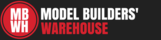 Model Builder's Warehouse