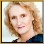 Rosemary The Celtic Lady - Psychic Medium