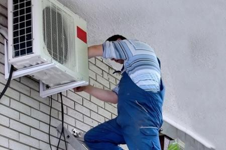 Las Vegas AC Repair | the Fast and Reliable Air Conditioning Company | Service-Vegas