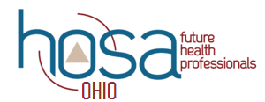 Click here for the National HOSA Site