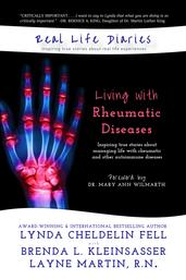 Living with Rheumatic Diseases