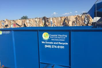 costa-mesa-recycling