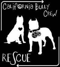 California Bully Crew, Inc.