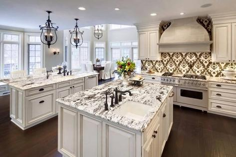 Kitchen Design Concepts awesome kitchen design concepts gallery - decorating home design