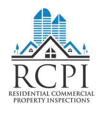 RCP Home Inspections Rebrands as Residential Commercial Property Inspections (RCPI)