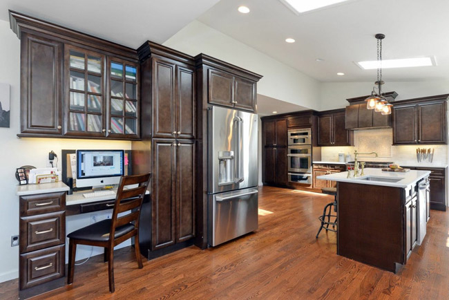Cabinets - Jax Bargain Cabinets & Flooring, inc. - Jacksonville, Fl