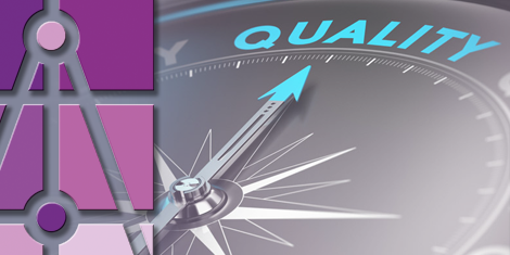 Introduction to Quality Management - Ahead Education - One-Day Training