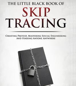skip tracing, locate people, frank m. ahearn
