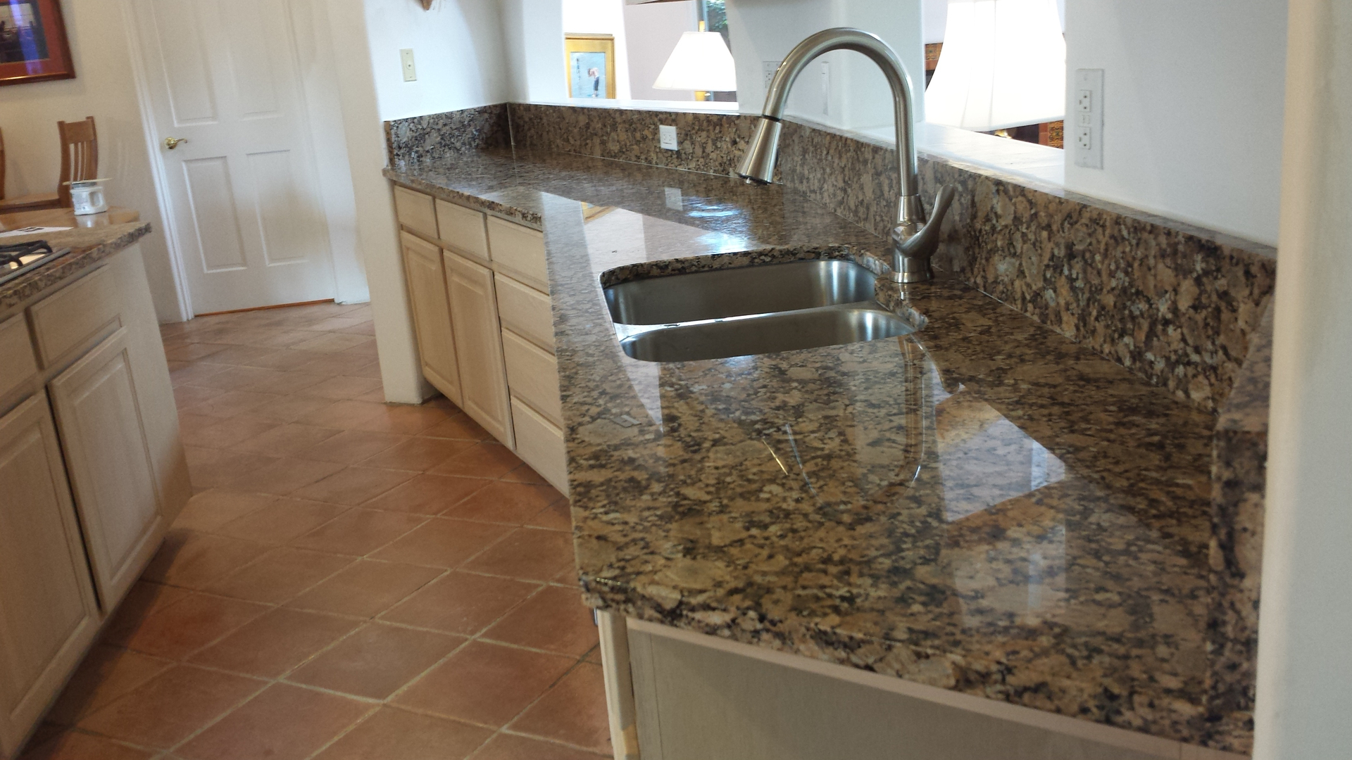 for make countertops style ideas tiles quartz granite iscareyou countertop com tile