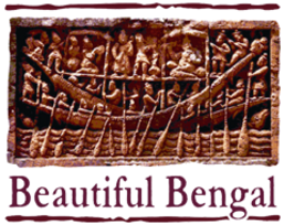 Bengal The Sweetest Place In India