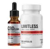 bioreigns, lean, limitless, cbd lean, biolean, weight management, yohimbine