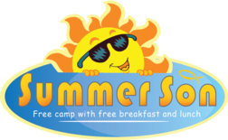 FREE Summer Camp