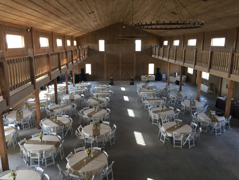 Stone hill barn wedding venue event rental unique wedding venues home junglespirit Choice Image