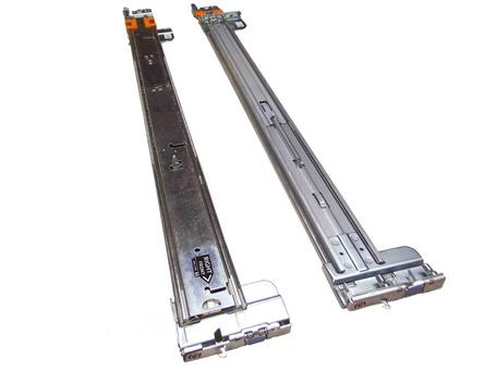 Dell R720 Railings