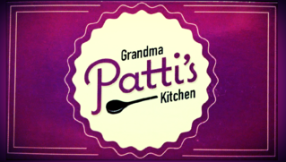 Grandma Patti's Kitchen