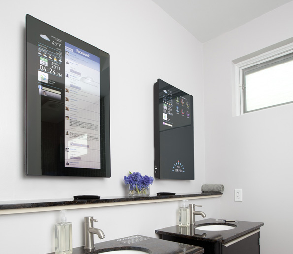 about. Interior Design Ideas. Home Design Ideas