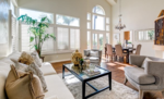 Home Staging Laguna Niguel