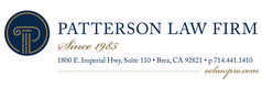 Patterson Law Office