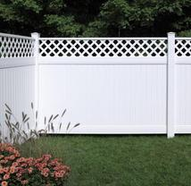Fence Xperts Mission & Vision. Chicagoland Area Fence Contractor.