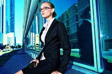 Secretarial Professional Package