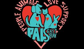 People Animals Love and Support (PALS) East Bay