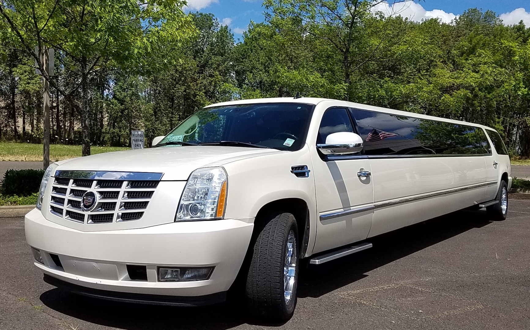 click limousine robertmoney bentley lovely here limo rental of service