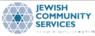 Jewish Community Service of Hawaii