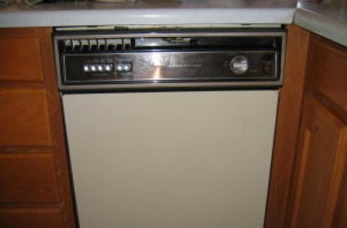 Old Dishwasher Removal Appliance Dishwasher Removal Disposal Service and Cost Junk Dishwasher in Omaha NE | Omaha Junk Disposal