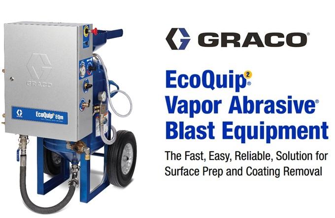 Spray Foam insulation Equipment - Air Equipment And Repair, Inc