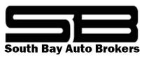 South-Bay-Auto-Broker-Torrance-CA