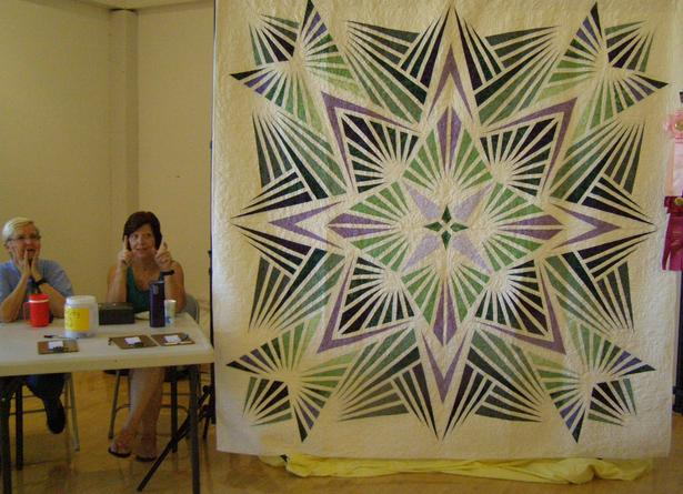 Local Guilds & More : petaluma quilt guild - Adamdwight.com