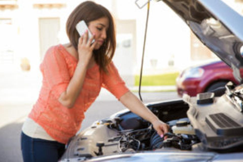 Mobile Mechanic Services near Carson IA | FX Mobile Mechanics Services